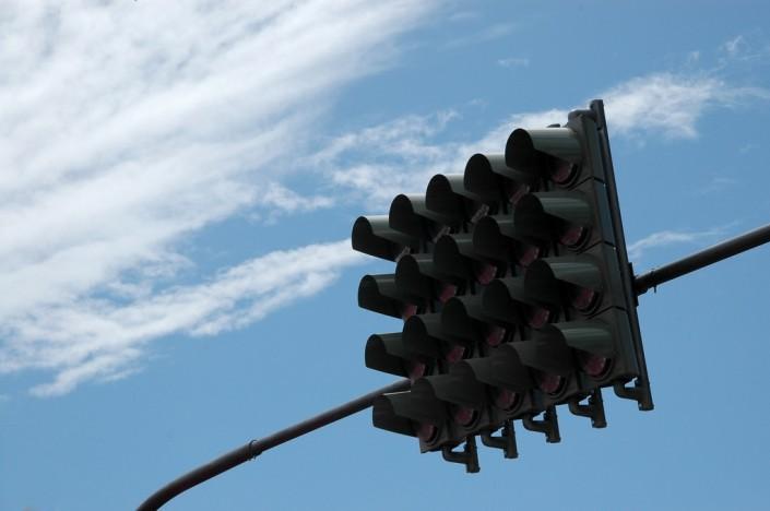 Circuito Urbano da Boavista 2007 | mementōs