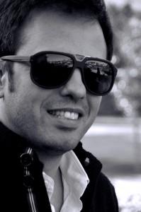 Carlos   mementōs