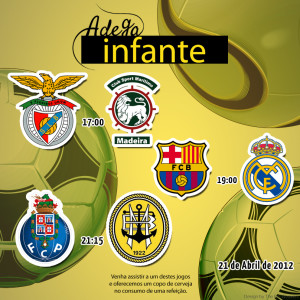 1203 Adega Infante   post