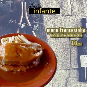 1203 Adega Infante | post