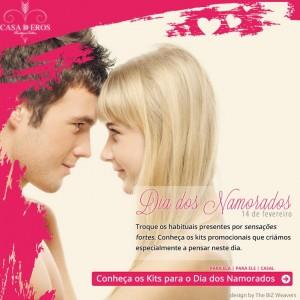 1401 Casa de Eros   Dia dos Namorados post