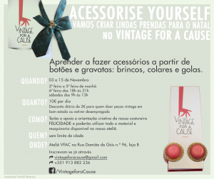 1408 Vintage For A Cause | post