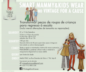 1408 Vintage For A Cause   post