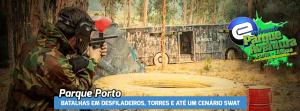 1408 Parque Aventura Porto | | links to website ad