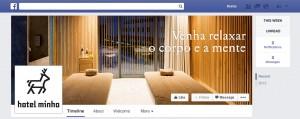 1411 Hotel Minho | cover