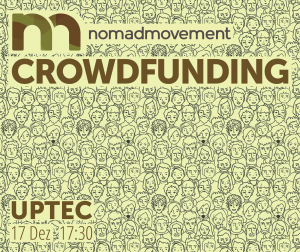 1412 NomadMovement  CrowdFunding post