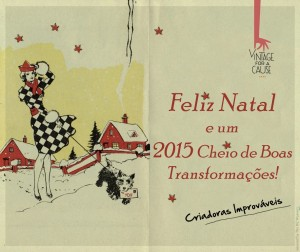 1412 The BiZ Weavers   Natal post