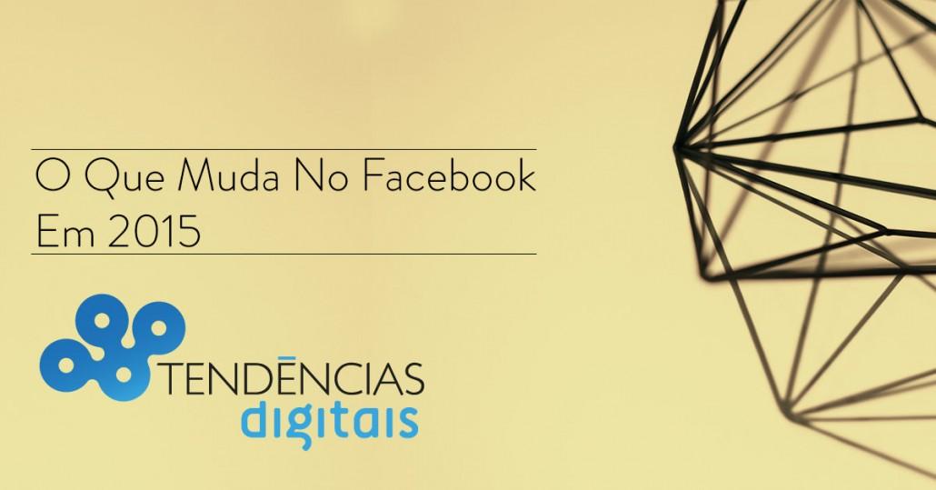 1412 Tendências Digitais | links to website ad
