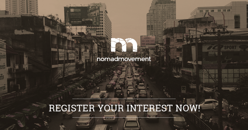 1501 NomadMovement | links to website ad