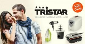 1503 TopsyDaisy | links to website ad