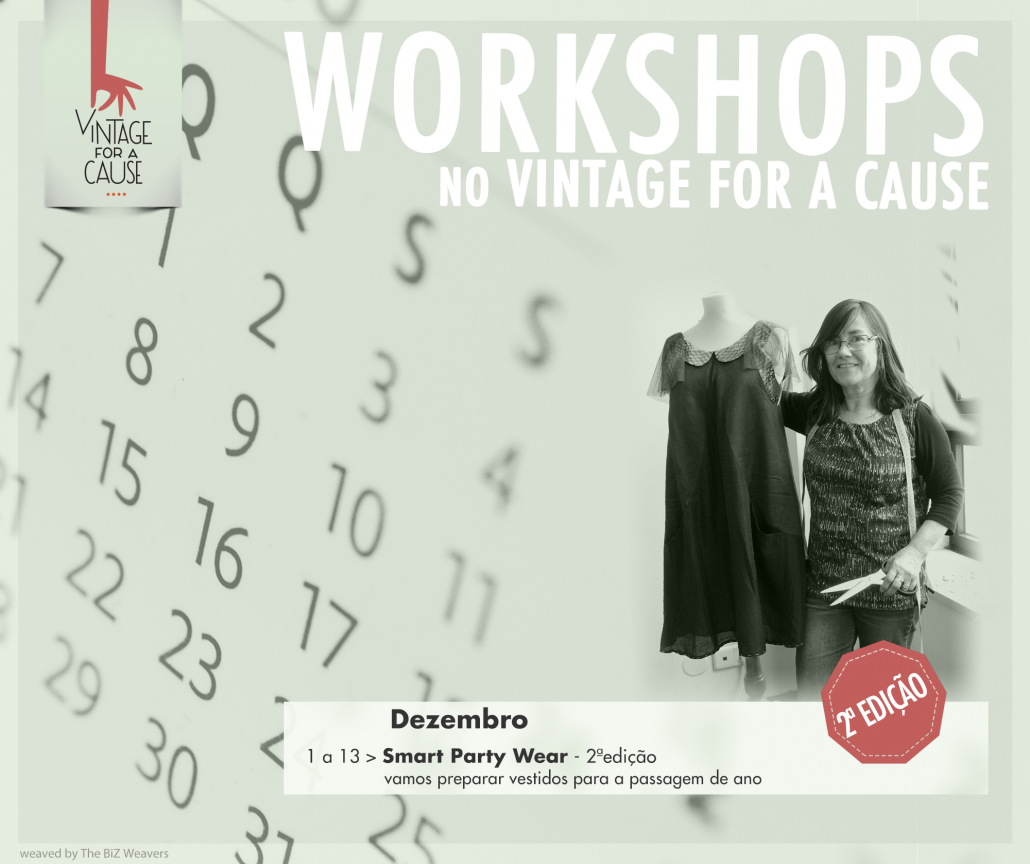 1410 Vintage For A Cause | post