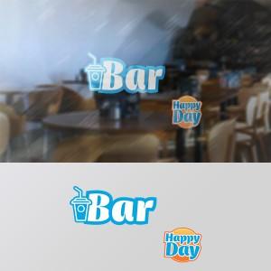 Identificação Visual do Bar