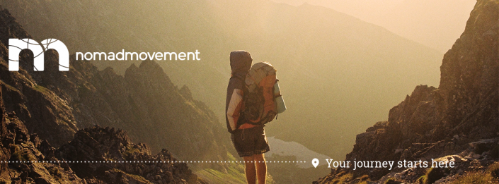 1501 NomadMovement | page likes ad