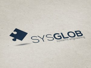 SYSGLOB