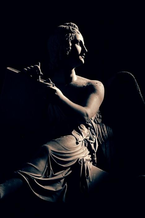Roma | mementōs
