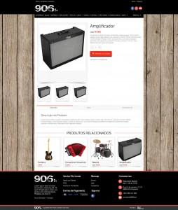 906.pt | Layout produto