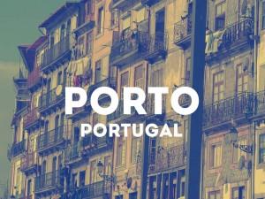 Porto | mementōs