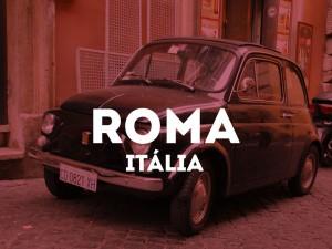 Roma   mementōs