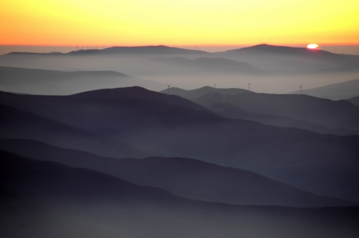 montanha | mementōs