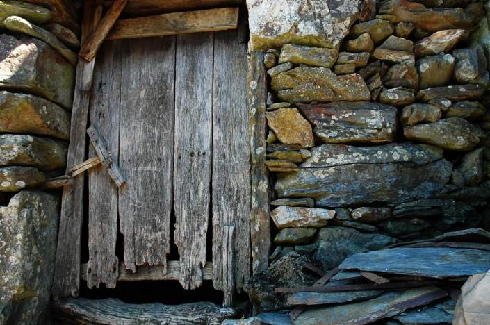 Portas & Janelas | mementōs