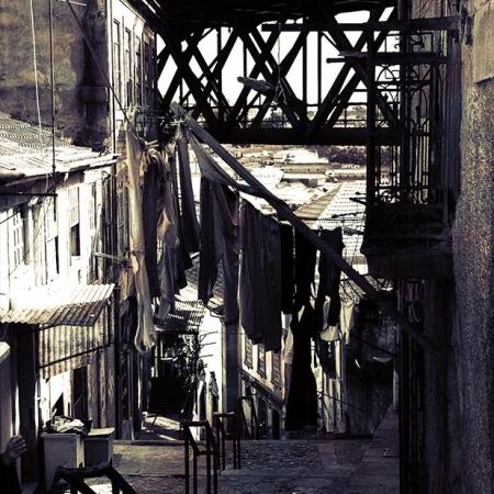 1208001 - Porto | mementōs